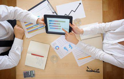 Что такое бизнес-план и как его составить?