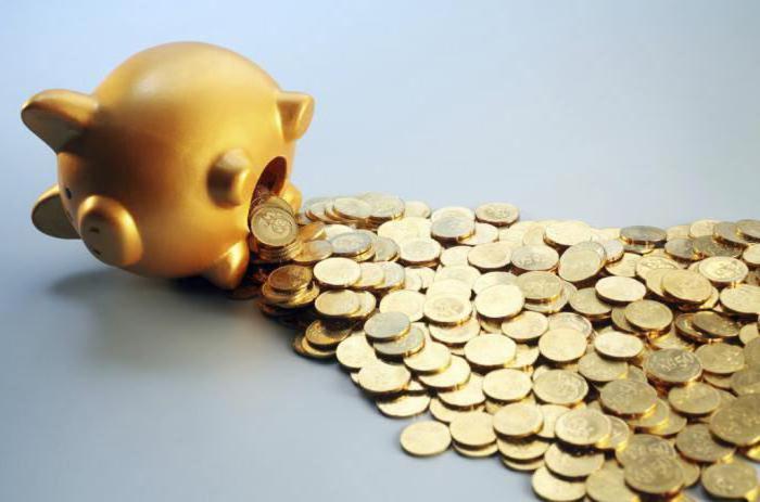 Инвестиции в золото: плюсы и минусы