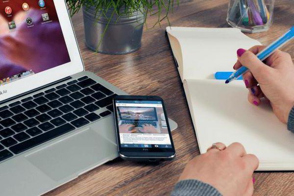 Написание статей за деньги в интернете: особености, отзывы