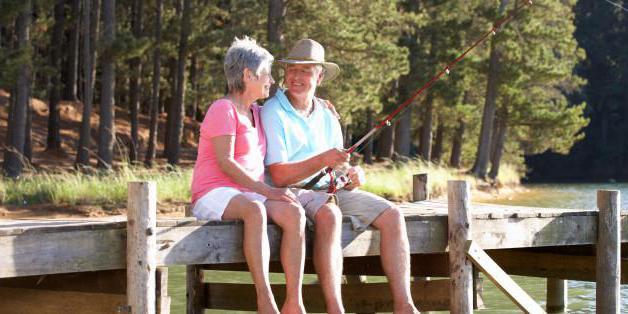 Чем можно заняться на пенсии? Подработка для пенсионеров