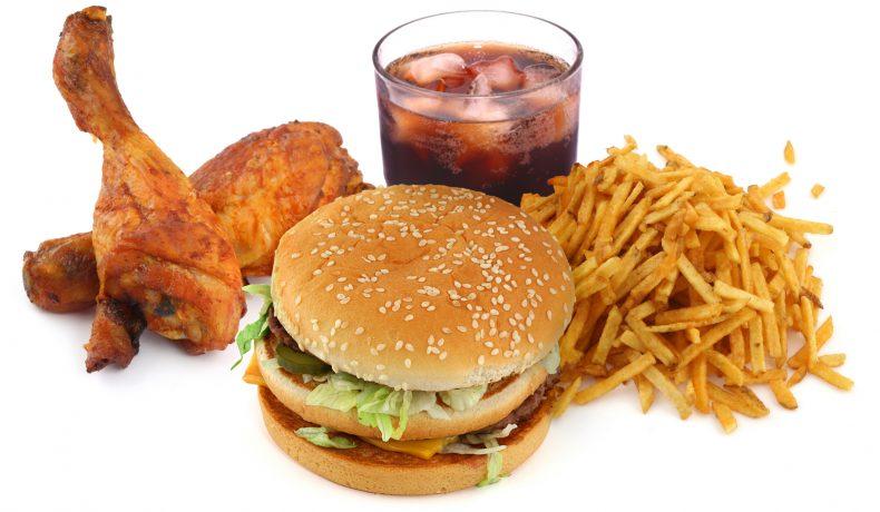 Франшиза быстрого питания: оптимальные варианты для открытия бизнеса