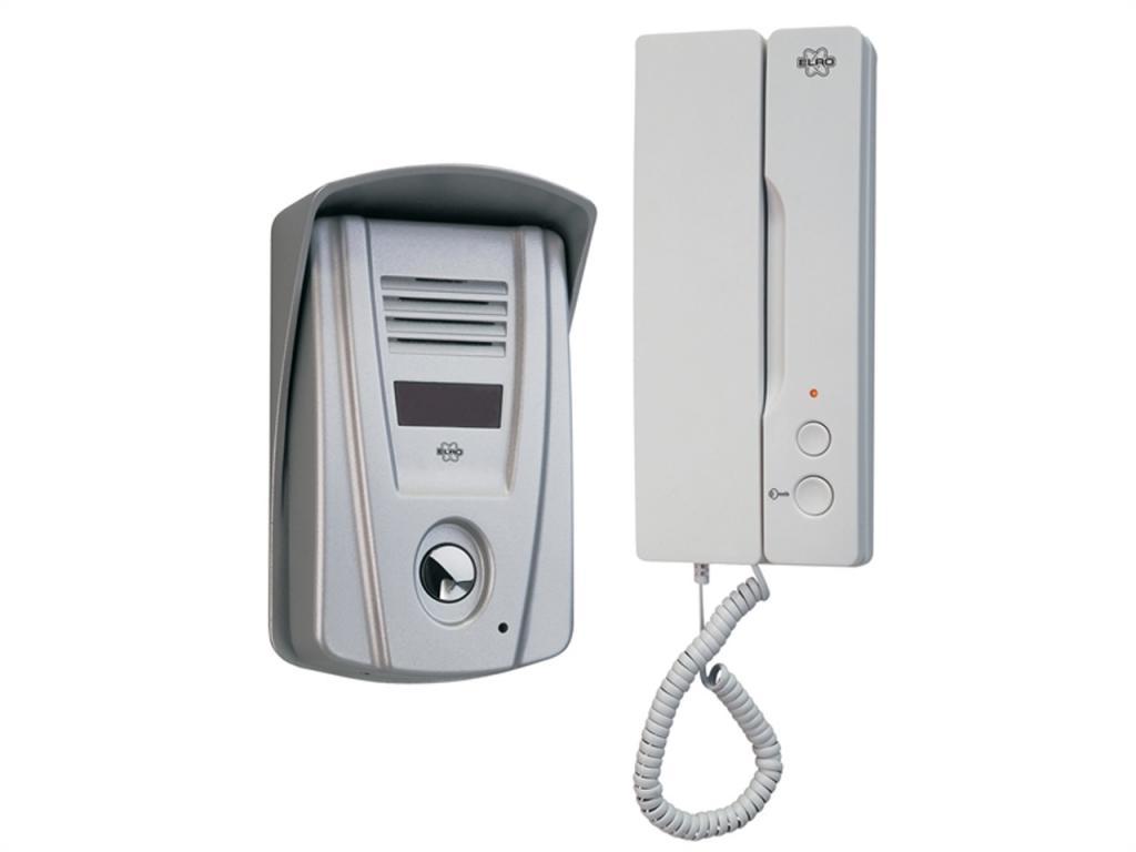 Запирающее устройство для дверей в подъезде: виды, установка, оплата