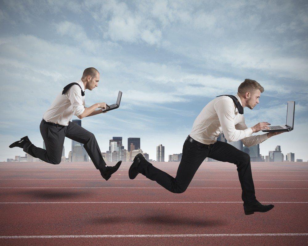 Мотивационные программы - это что такое? Описание, примеры