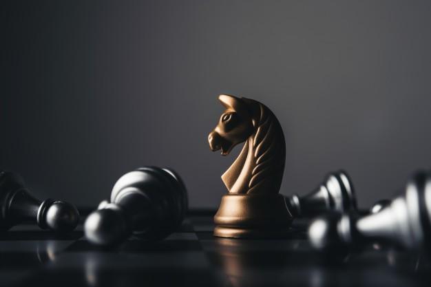 Формы и виды недобросовестной конкуренции