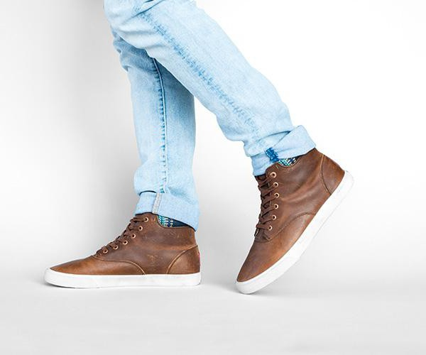 Где и как продавать обувь  практические рекомендации и эффективные методы dc6ee339205