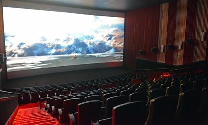 где брать фильмы для кинотеатра