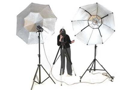 как начать фотобизнес