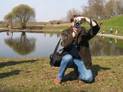 идеи для фотобизнеса