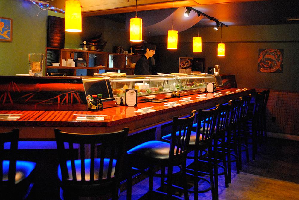 Оборудование для бара и ресторана: обзор, особенности, производители и рекомендации