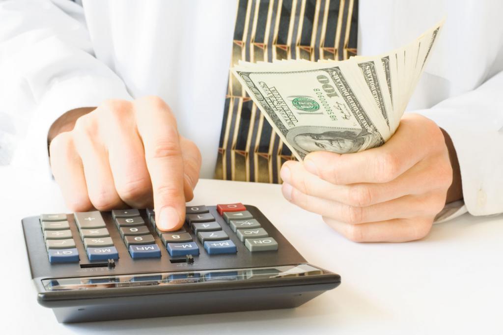 Кредиты и микрозаймы с просрочками дам деньги на погашение долгов