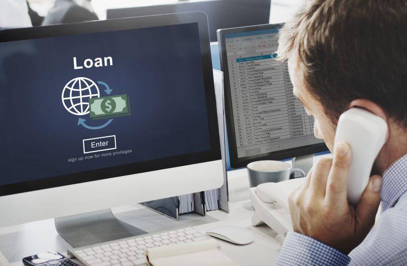 кредит на любые цели сбербанк особенности