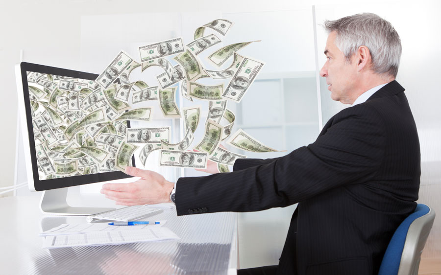 Рефинансирование микрозаймов с просрочками