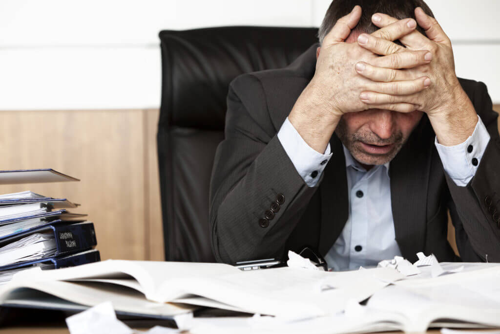 банкротство мужа и жены