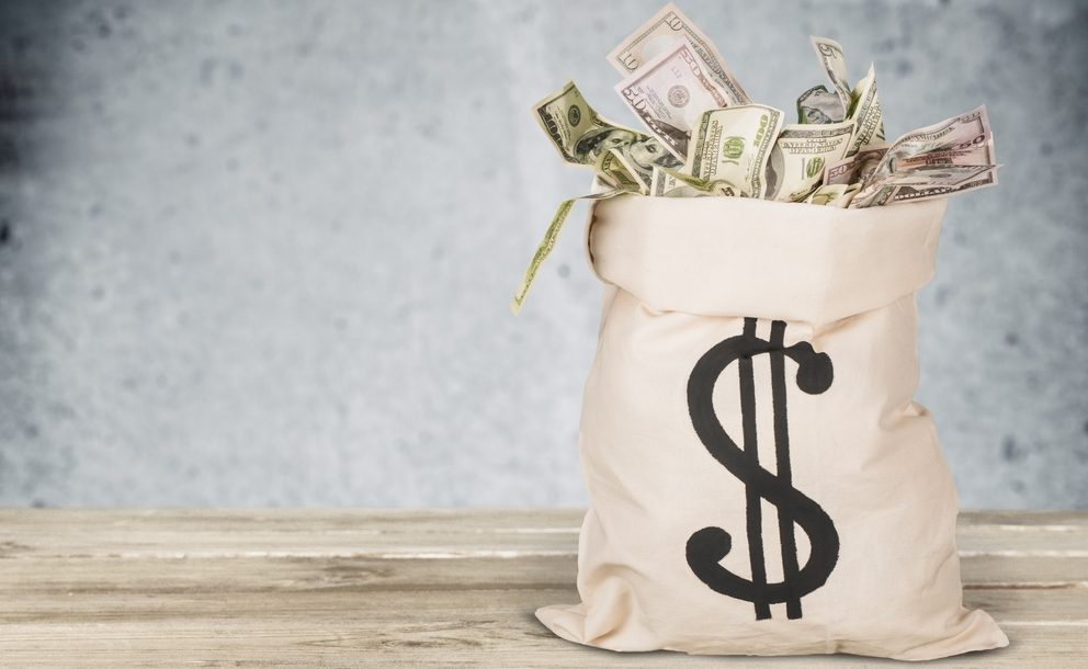 Виды банковских счетов и условия их открытия
