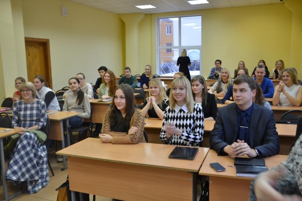Какие виды деятельности подлежат лицензированию в РФ: перечень