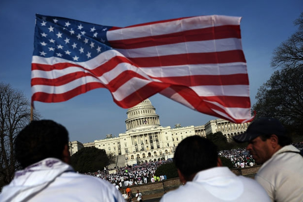 Бизнес-иммиграция в США. Способы иммиграции в США
