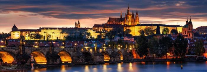 Как открыть бизнес в Чехии. Документы для бизнес-иммиграции в Чехию. Бизнес в Чехии для русских