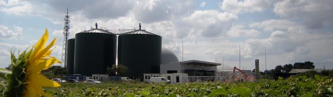 Изображение - Оборудование для производства биогаза 3867