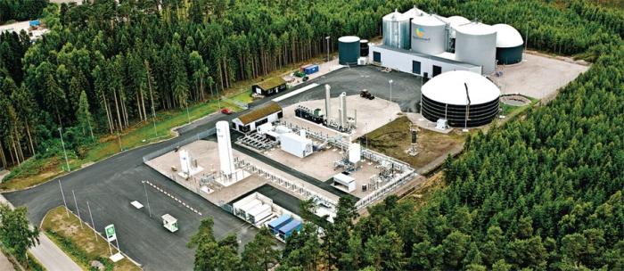 Изображение - Оборудование для производства биогаза 3868