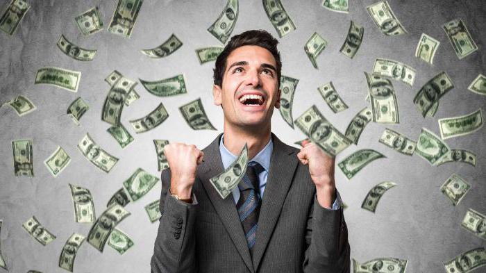 Секреты успеха миллионеров и великих людей