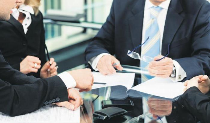 Как отменить завещание: порядок и основания