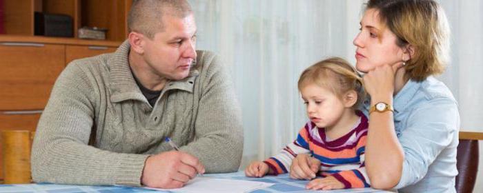 Ст 83 СК РФ Взыскание алиментов на несовершеннолетних детей в твердой денежной сумме: комментарий и особенности