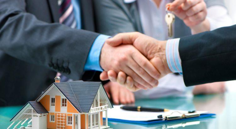 переоформить кредит на другого человека втб бухгалтерские проводки по учету кредитов и займов
