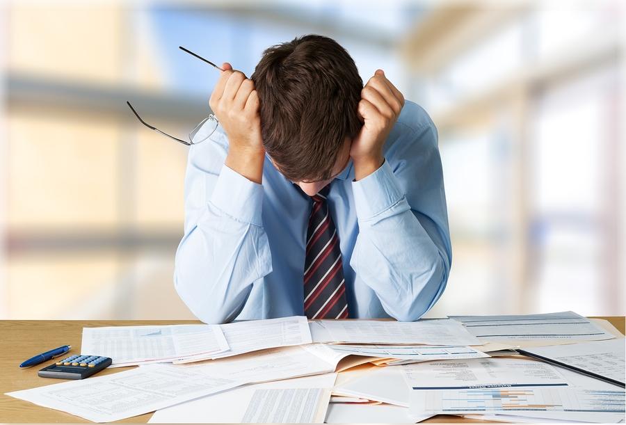 банкротство ооо с кредитом