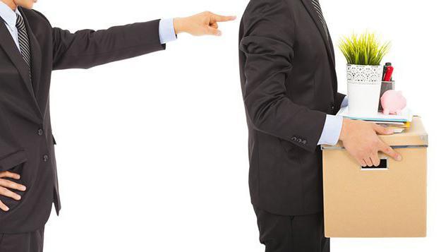 Что такое профсоюз и зачем он нужен? Профсоюзный билет