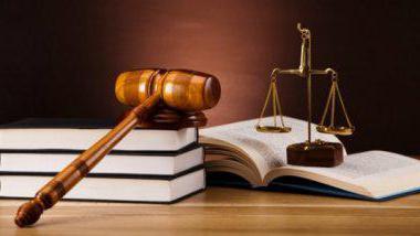 Судебные приставы чем занимаются? Кто такие судебные приставы?