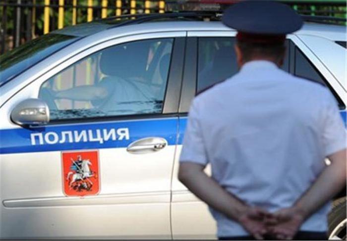 Ложный вызов полиции: ответственность, штраф и рекомендации