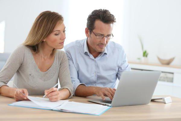 Что такое электронный полис ОСАГО и как им пользоваться?