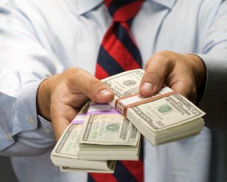 Справка о доходах физических лиц (форма 2-НДФЛ): особенности и требования