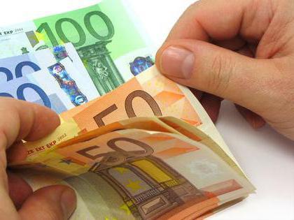 развития современной денежной системы