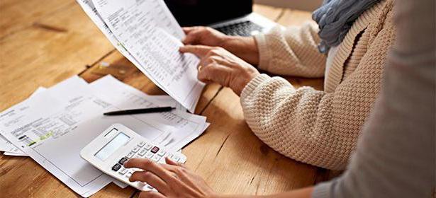 выплаты при выходе на пенсию в мвд