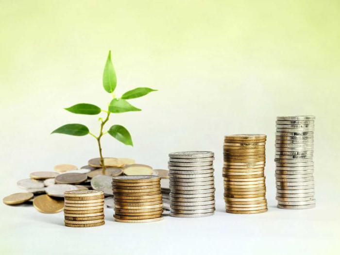 при выходе на пенсию какие положены выплаты