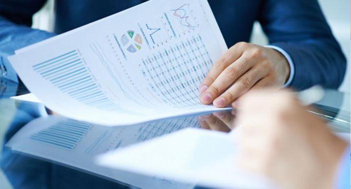 Ценная бумага на предъявителя: определение, особенности и отзывы