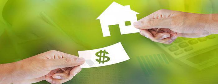 Задаток или аванс: в чем разница и что лучше при покупке квартиры? Что возвращается - аванс или задаток?