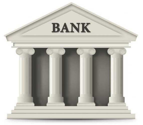 Банковский аккредитив для физических лиц: особенности, виды и отзывы