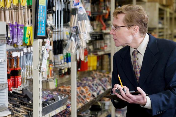 Недостача при инвентаризации - что делать? Кто платит недостачу в магазине? Списание недостачи