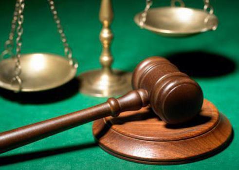 ответственность ликвидатора при ликвидации ооо судебная практика