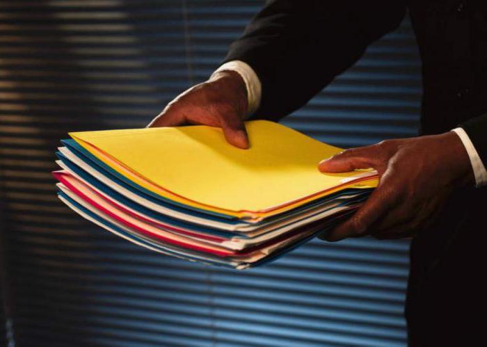 ответственность ликвидатора по ликвидации ооо с долгами