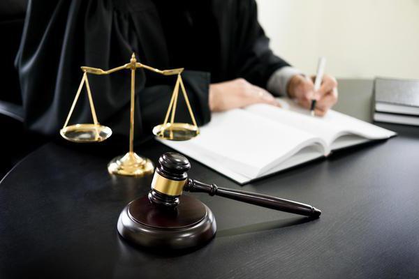Ответственность ликвидатора при ликвидации ООО: судебная практика