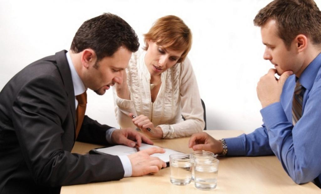 покупка квартиры по доверенности риски покупателя