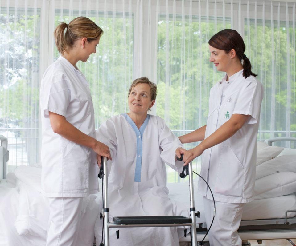 как получить инвалидность после инсульта