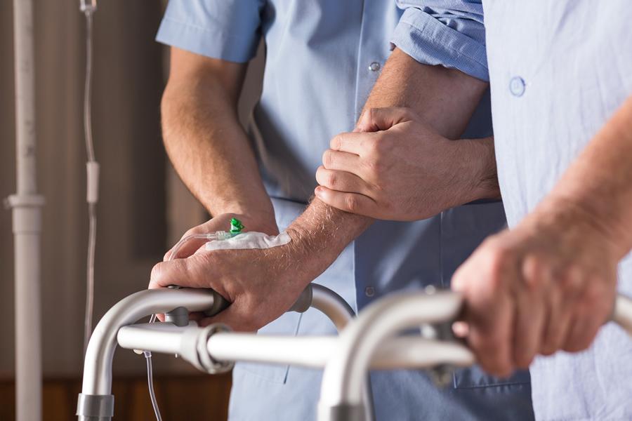 Дают ли инвалидность после инсульта, как ее правильно оформить и получить