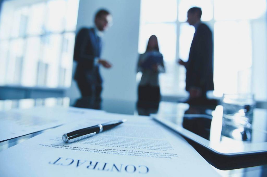 трехсторонний договор цессии между юридическими лицами образец