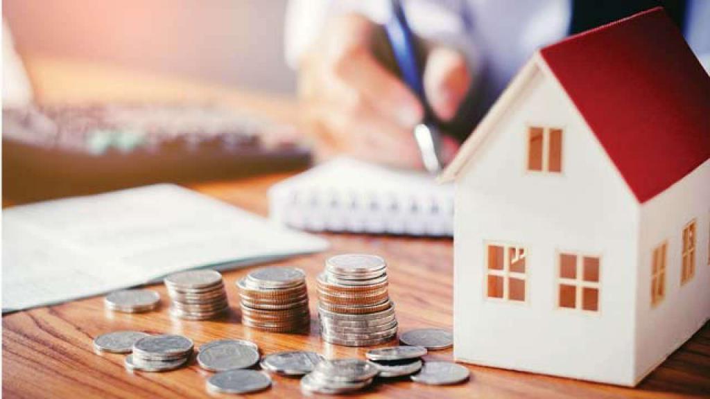 Рефинансирование кредита с просрочками открытые просрочки как заставить пристава взыскать долг
