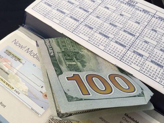 где взять расчетный счет банка сбербанк
