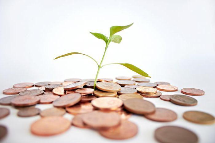 Преимущества и недостатки рыночной экономики